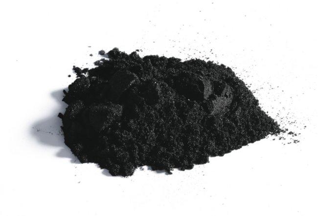 Activated Charcoal Sorbent, EMD-Millipore